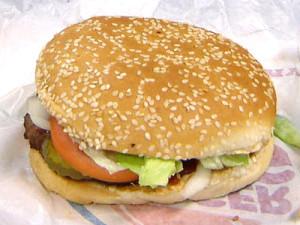 Burger_king_whopper